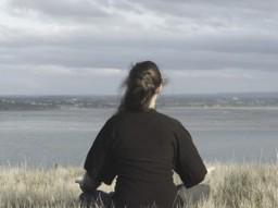 Accéder à la page Yoga